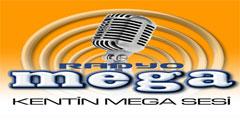 Radyo Mega İzle