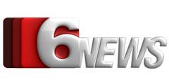 6 News İzle