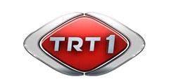 TRT1 İzle
