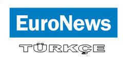 Euronews Türkçe İzle