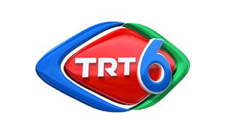 TRT 6 İzle