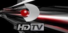 Kanal D HD İzle