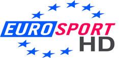 Eurosport HD İzle