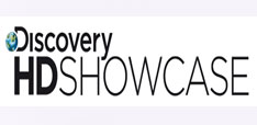 Discovery HD Showcase İzle
