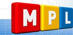 MPL TV İzle