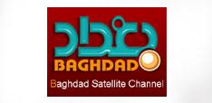 Baghdad Tv İzle