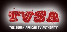 TV SA izle