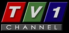 TV 1 izle