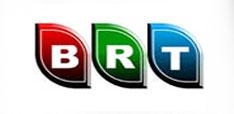 BRT Tv İzle