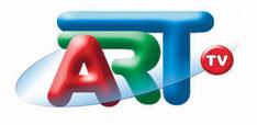 ART Tv İzle