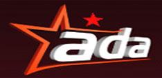 ADA Tv İzle