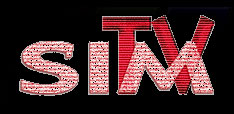 SIM Tv İzle