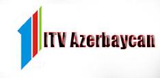 ITV Azerbaycan İzle