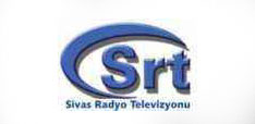 SRT Tv İzle