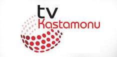 Kastamonu Tv İzle