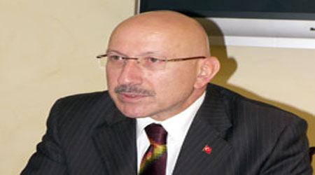 Bayram Ali Bayramoğlu