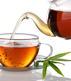En İyi Çay Nasıl Demlenir?