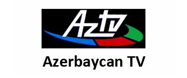 Azerbaycan Az Tv İzle