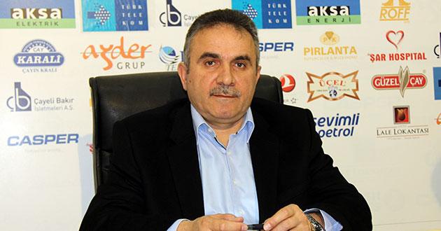 Ahmet Minder Kimdir?