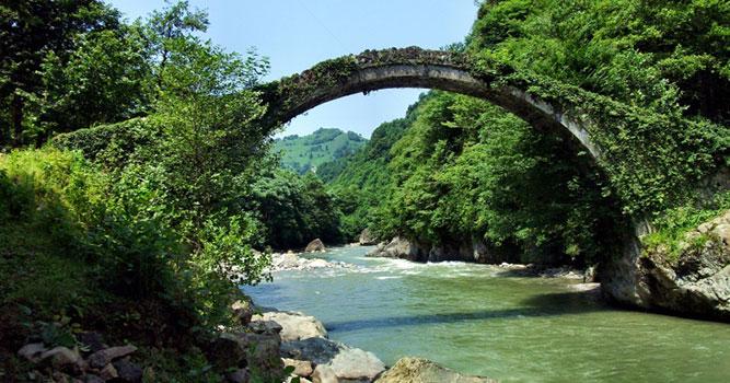Köprülerimiz