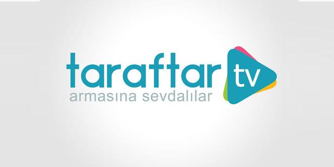 Taraftar Tv İzle