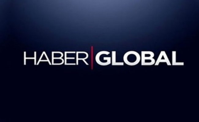 Global Haber TV