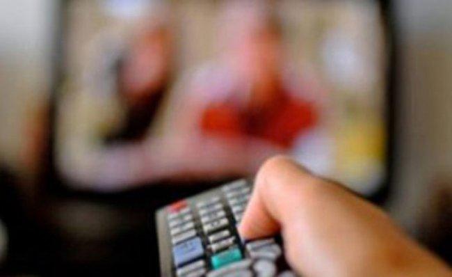 Televizyon ve Frekanslar