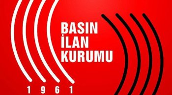 T.C. RİZE İCRA DAİRESİ 2013/180 TLMT. TAŞINMAZIN AÇIK ARTIRMA İLANI
