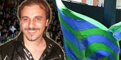 Rizespor Şarkısı - Ercan Kazdal