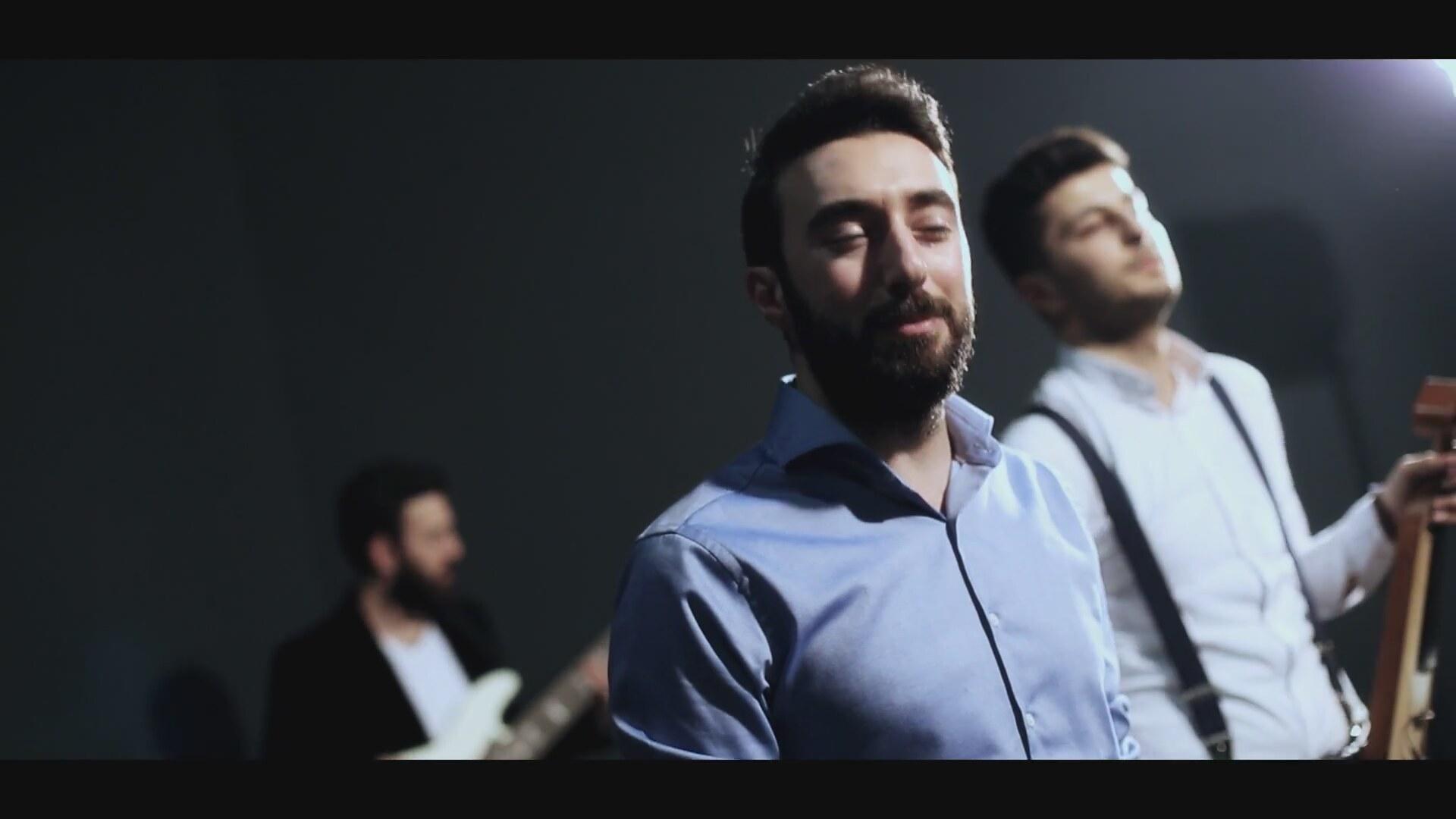 Koliva - Oy Oy Sevduğum Video /2016