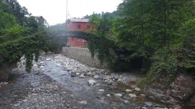 Islahiye Kemer Köprüsü